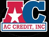 ac-credit