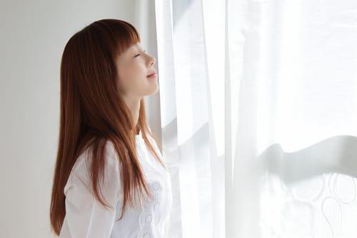 bad indoor air