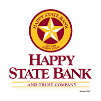 happy-state-bank
